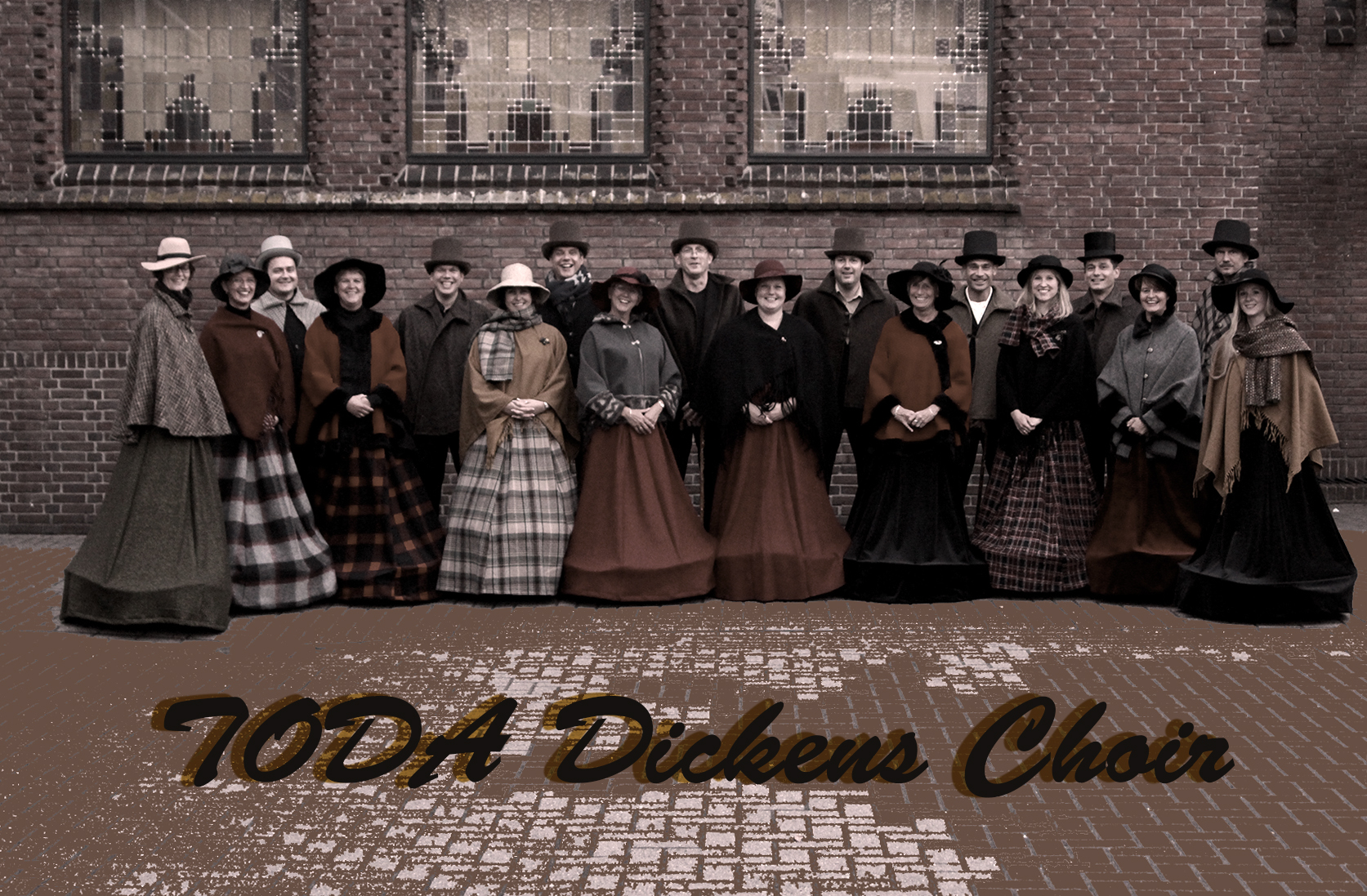 toda-dickens-choir-01.jpg