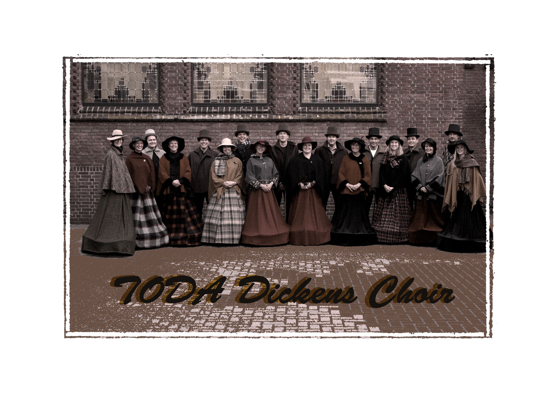 toda-dickens-choir-03.jpg