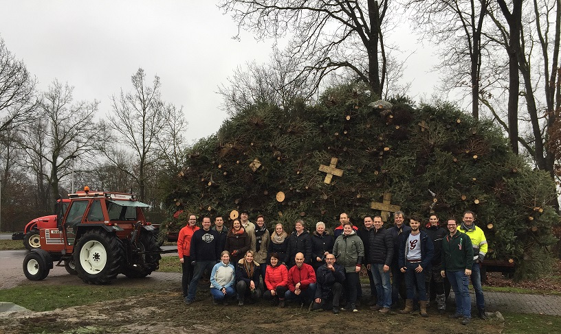 20190105 Kerstboom website